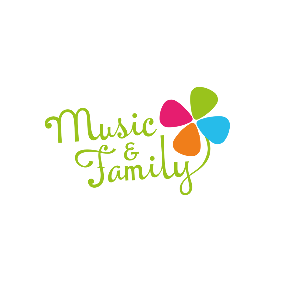 music_and_family